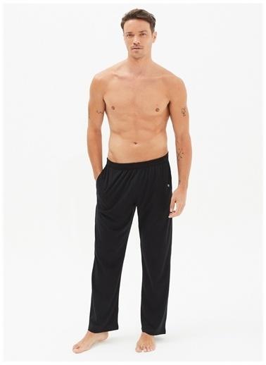 Blackspade Blackspade Pijama Alt Siyah